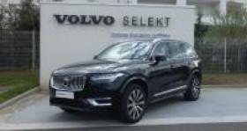 Volvo XC90 occasion à Nogent-le-phaye