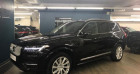 Volvo XC90 T8 Twin Engine 303 + 87ch Inscription Luxe Geartronic 7 plac Noir à Le Port-marly 78
