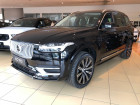 Voiture neuve Volvo XC90 T8 Twin Engine 303 + 87ch Inscription Luxe Geartronic 7 plac