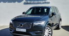 Volvo XC90 T8 Twin Engine 320 + 87ch Inscription Luxe Geartronic 7 plac Gris à Auxerre 89